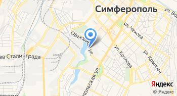 Ps-game.ru на карте