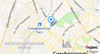 КГМУ спорткомплекс на карте