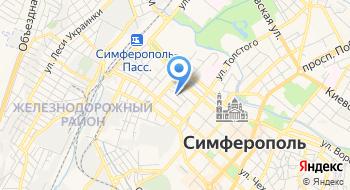 Фотостудия Divostudio на карте