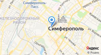 ТехникУМ, магазин бытовой техники на карте