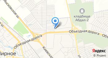 SRS Company на карте