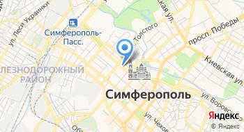 МУП Экоград на карте