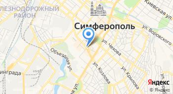 Стильный-чехол.рф на карте