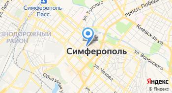 Музыкальный магазин Дом Музыки на карте