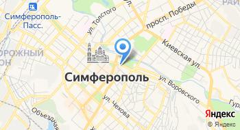 Интернет-магазин ТОПки на карте