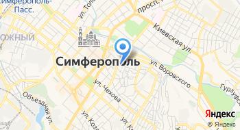 Магазин-салон Коллекционер на карте