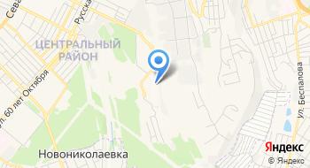 Matraspodushka.ru на карте