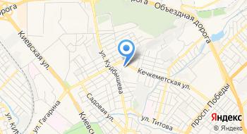 Ветеринарная клиника 24 часа на карте