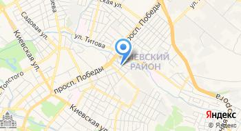 Салон Платья от Гульнар на карте