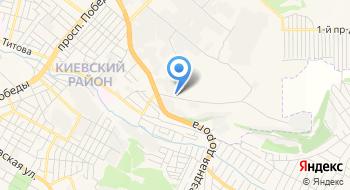 Автозапчасти Zap82.ru на карте