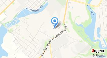 Укргазбанк, платежный терминал на карте