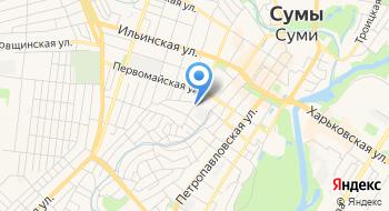 Rostovajakukla.com на карте