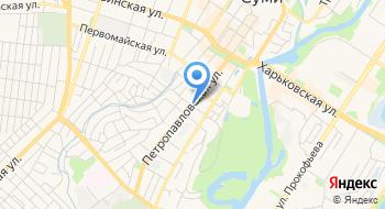 Dr. Nona на карте
