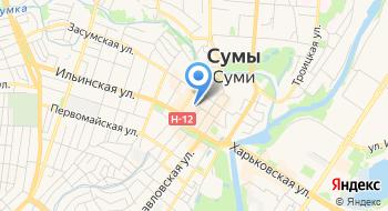Оptom.sumy.ua на карте