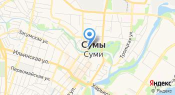 Издательство Ярославна на карте