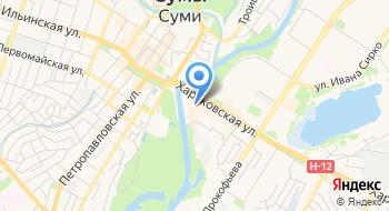 Moyo на карте