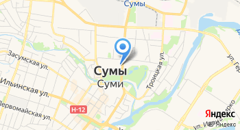 Магазин Сузирья на карте