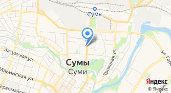 Магазин Галант на карте