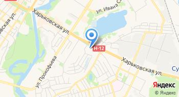 RadoSlava организация, проведение и украшение праздников на карте