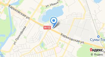 Hot Cafe на карте