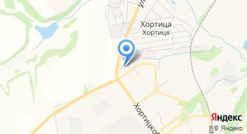 Интернет-магазин Зоо-склад на карте