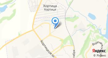 ИгрунОк на карте