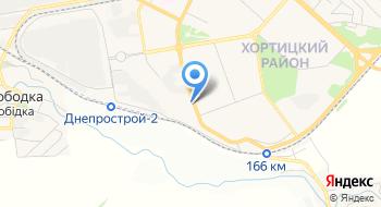 Кинодрайв У Сэма на карте