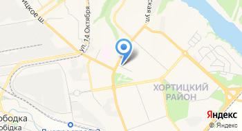 Магазин Каменяр на карте