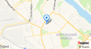 Ломбард Центральный на карте