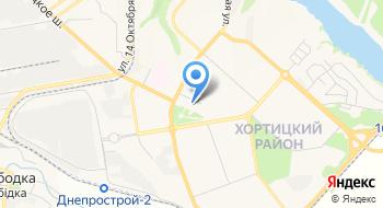 Салон-магазин Глобус на карте