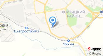 Детская больница № 5 на карте