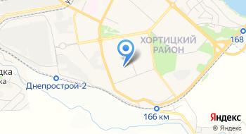 ПКФ Гармония на карте