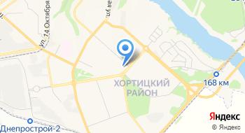 Интернет-магазин ZiK на карте
