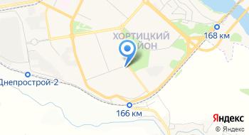 Отделение почтовой связи №97 на карте