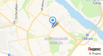 НПФ Изотроп на карте