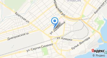 Медицинский центр Таир на карте