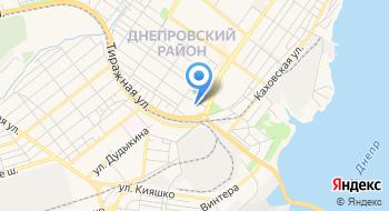 Интернет-магазин лабораторной посуды МенделеевМаркет на карте