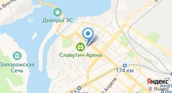 Интернет-магазин Bing ven на карте