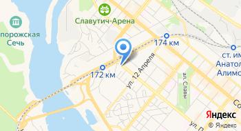 Психолог, Детский психолог, Ремпель Жанна Александровна на карте