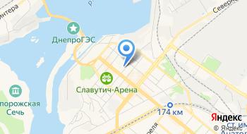 Интернет-магазин Printsalon на карте