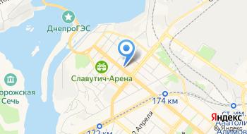 Алкомаркет Дринк хата на карте