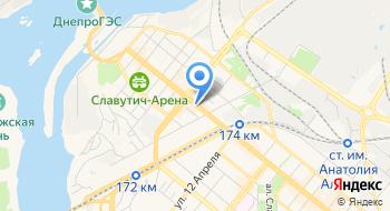 X-сom на карте