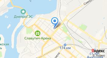 Foto-Life.сom.ua на карте