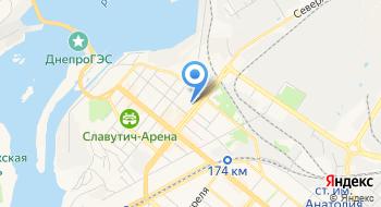 Орифлэйм Сервисный пункт № 1748 на карте