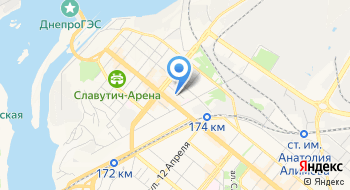 Домофоны Vizit на карте