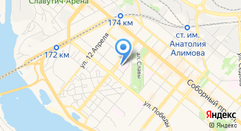 RVPolska на карте