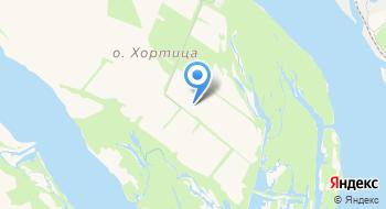 Скифская Этника на карте