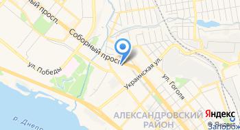 Олег видео на карте
