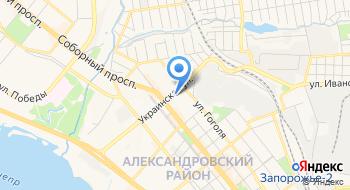 Компания Земельно-кадастровый проектно-строительный центр на карте