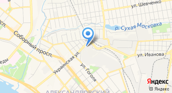 интернет-магазин PhoeniX Phone на карте